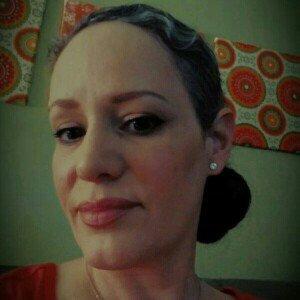 Photo of Aveeno® Stress Relief Body Wash uploaded by Liz R.