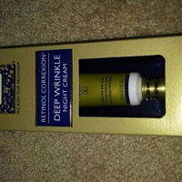RoC Retinol Correxion Deep Wrinkle Night Cream uploaded by Kaelyn S.