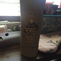 Skinfood Mushroom Multi-Care BB Cream SPF20PA+ - #2 Natural Skin 1.7oz/50g uploaded by alyssa f.