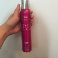 CHI Miss Universe Restage 5.3-ounce Dry Shampoo uploaded by Ana Paula A.