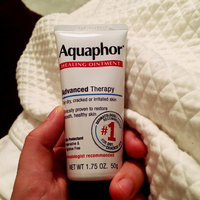 Aquaphor Healing Skin Ointment uploaded by Thays M.