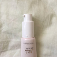 Etude House CC Cream SPF30 PA++ uploaded by Fiona T.