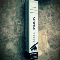 Mineral Fusion Lengthening Mascara uploaded by Evangelina P.