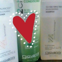 Giovanni Hair Products Giovanni Colorflage Color Defense Shampoo Beautifully Blonde 8.5 fl oz uploaded by Jennifer W.
