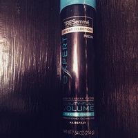 TRESemmé Flexible Finish Hair Spray Beauty Full Volume uploaded by Tori W.