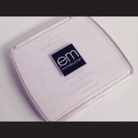 em michelle phan Shade Play Artistic Cheek Color Palette uploaded by Melissa C.