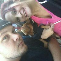 FRONTLINE TRITAK Dog Flea Treatment uploaded by Gia G.