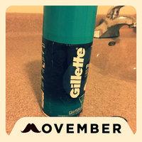 Gillette Foamy Sensitive Skin Shaving Foam uploaded by Aimeeh L.