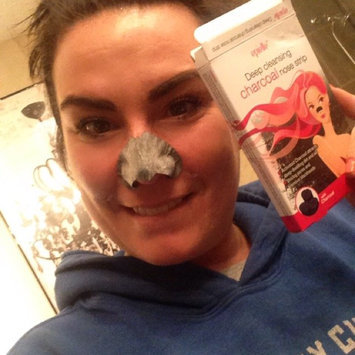 Photo of Epielle Deep Cleansing Nose Strips 3 Strips Each Box (3 Pack) uploaded by Amanda R.