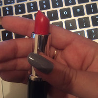 Elizabeth Arden Beautiful Color Moisturizing Lipstick uploaded by Cindy A.