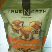 TRUE NORTH Almond Pecan Crunch, 5-Ounce (Pack of 6) uploaded by Maby M.