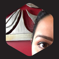 ColourPop Brow Pencil uploaded by Christina D.