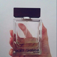 Dolce & Gabbana The One for Men Gift Set uploaded by Jennifer C.