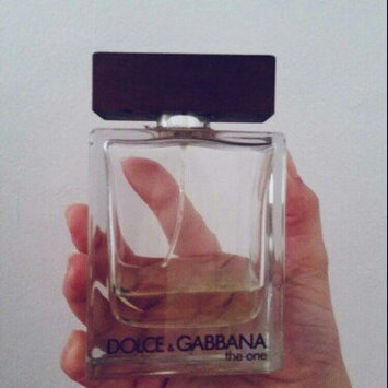 Photo of Dolce & Gabbana The One for Men Gift Set uploaded by Jennifer C.