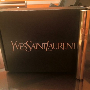 Photo of Yves Saint Laurent Mascara Volume Effet Faux Cils uploaded by Summer A.