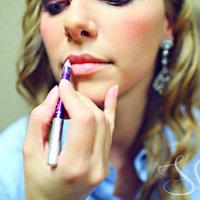 Tigi Perfect Lip Liner uploaded by Shannon B.