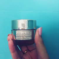 Estée Lauder Revitalizing Supreme Global Anti-Aging Eye Balm uploaded by Morgan H.