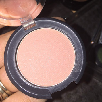 Photo of ULTA Cheek Color uploaded by Jessica C.