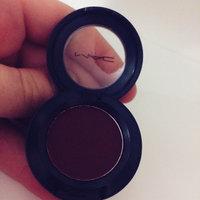 MAC Cosmetics Eye Shadow uploaded by Casey C.