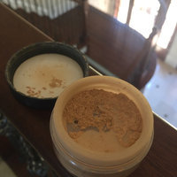 bareMinerals MATTE Foundation Broad Spectrum SPF 15 uploaded by Olivia V.