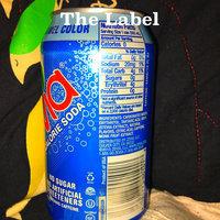 Zevia Zero Calorie Soda Cola - 6 CT uploaded by Leah Helen T.