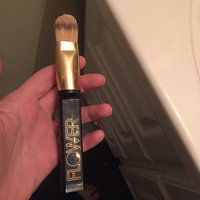 FLOWER Beauty Ultimate Liquid Foundation Makeup Brush uploaded by Lanai K.