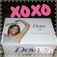 Dove® Advanced Care Lavender Fresh Antiperspirant Deodorant uploaded by Trish S.