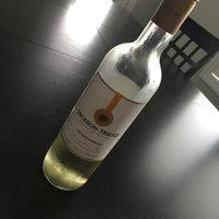 Jackson Triggs Vidal Icewine Wine, 187 ml uploaded by Dakota F.