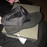 Mens Timberland Icon Roll Top Boot uploaded by TaWana B.