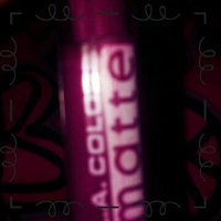 L.A. Colors Matte Lipstick uploaded by Nevaeh r.