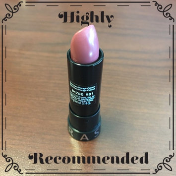 SEPHORA COLLECTION Rouge Cream Lipstick uploaded by Taylor N.
