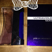 Paco Rabanne Ultraviolet Eau de Toilette Spray for Men uploaded by Randy V.