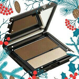 Photo of BECCA Lowlight/Highlight Perfecting Palette Pressed uploaded by Jennifer M.
