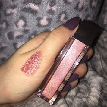 Jouer Long-Wear Lip Creme Liquid Lipstick uploaded by Kinga B.