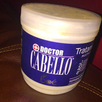Doctor Cabello multi-action hair treatment 16 Oz uploaded by Madelyne s.