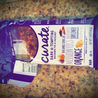 Curate™ Dark & Tempting Snack Bar uploaded by Crystal H.