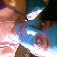Freeman Beauty Feeling Beautiful™ Facial Anti-Stress Mask Dead Sea Minerals uploaded by Ashley S.