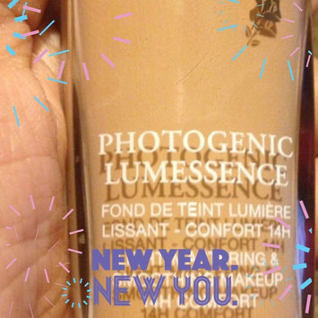 Photo of Lancôme Photogenic Lumessence Bisque 6w uploaded by Vivian R.