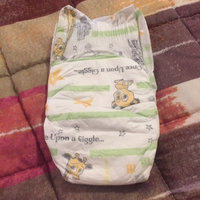 Parent's Choice Baby Diapers (Choose Your Size) uploaded by Bridgette P.