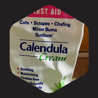 Boiron Calendula Gel Homeopathic Medicine First Aid uploaded by April P.