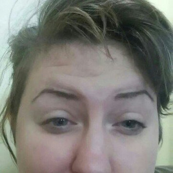 Photo of Hard Candy Brow Ink 24HR Brow Stain uploaded by Amber B.