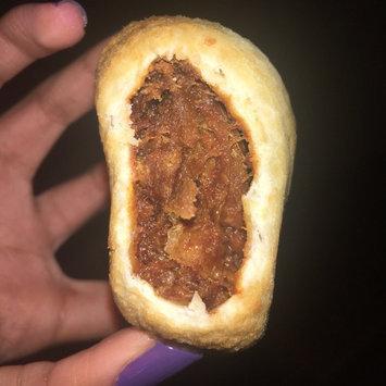 Photo of gardein™ BBQ Pocket Meals Pulled Porkless Shreds uploaded by Lexus J.