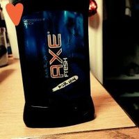 AXE FRESH 24H Deodorant Stick uploaded by Reagan D.