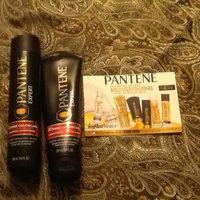 Pantene Pro-V Expert Collection Dry Defy Intense Hydration Shampoo, 10.1 fl oz uploaded by Debbie F.