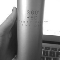 Perry Ellis 360 Red For Men uploaded by Alicia P.