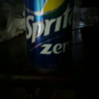 Sprite Zero uploaded by Julie S.