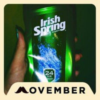 Irish Spring Moisture Blast Body Wash for Men uploaded by Amber R.