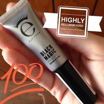 Eyeko Black Magic Mascara Black 0.29 oz uploaded by Candi T.