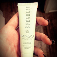 Borghese Fango Delicato Active Mud for Delicate Dry Skin, 7.5 oz uploaded by Amber S.