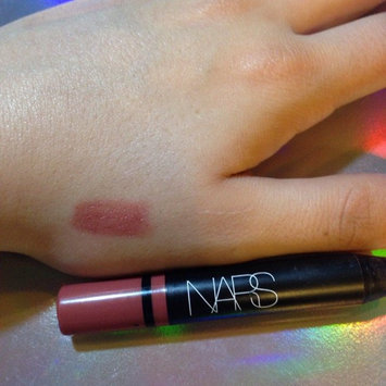 NARS Satin Lip Pencil uploaded by Ana R.